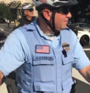 WTF of The Week: Philly cop admires Nazi's and Philly FOP Prez admires him