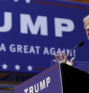 Is Trump a bigot? Or just a bigot magnet?