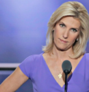 Laura Ingraham is racist trash